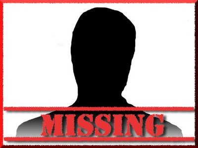 Missing Persons | Chaverim of Los Angeles